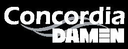 Concordia Damen